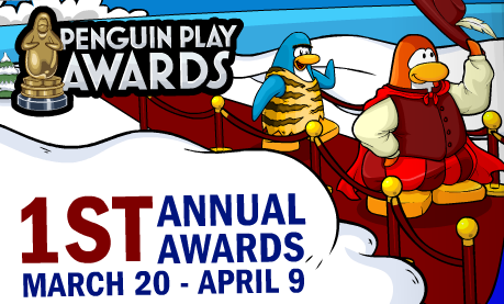 play-awards