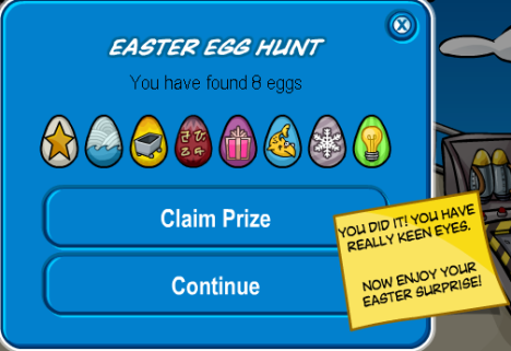 easter-egg-hunt-finish