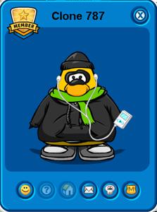 lucky-penguin-1