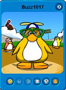 lucky-penguin-2