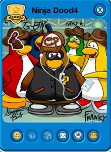 lucky-penguin-3