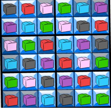puzzlepaper
